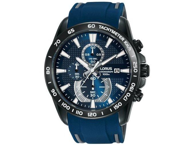Pánske hodinky Lorus rm391dx9