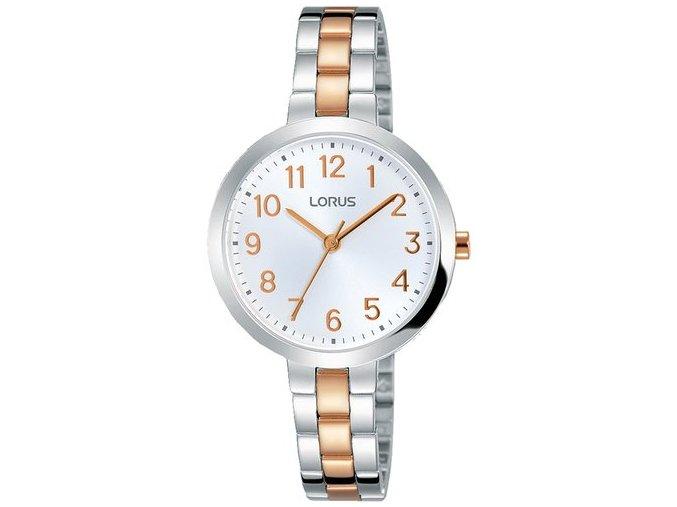 dámske hodinky lorus rg247mx9