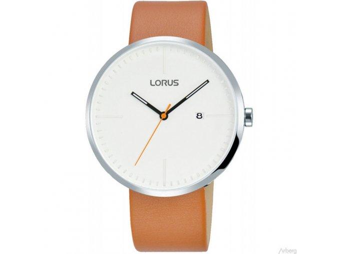 Pánske hodinky Lorus RH901JX9