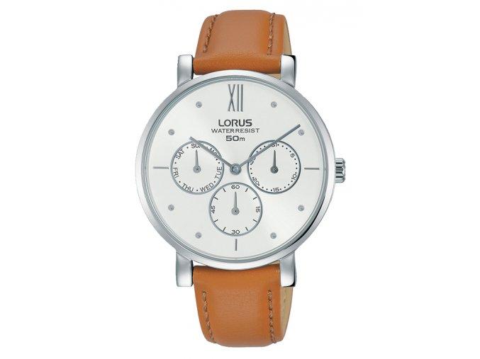 dámske hodinky lorus RP607DX8