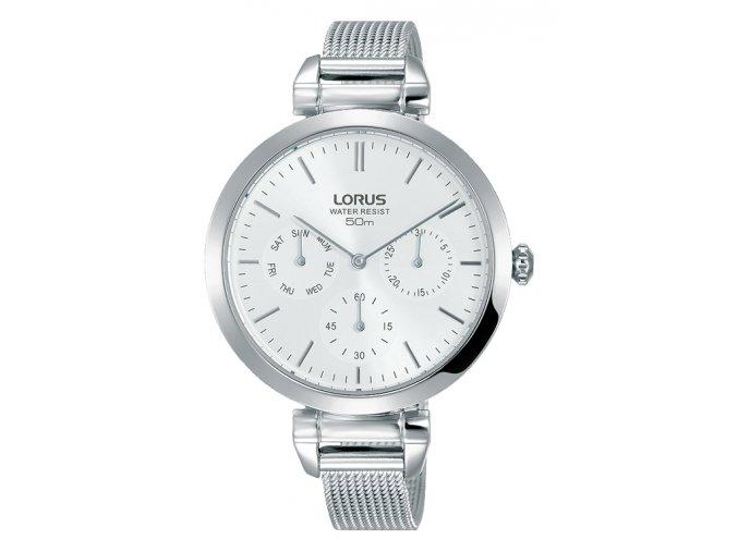 dámske hodinky lorus RP611DX9