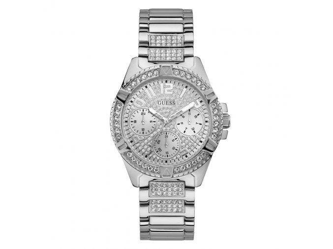 Dámske hodinky Guess W1156L1
