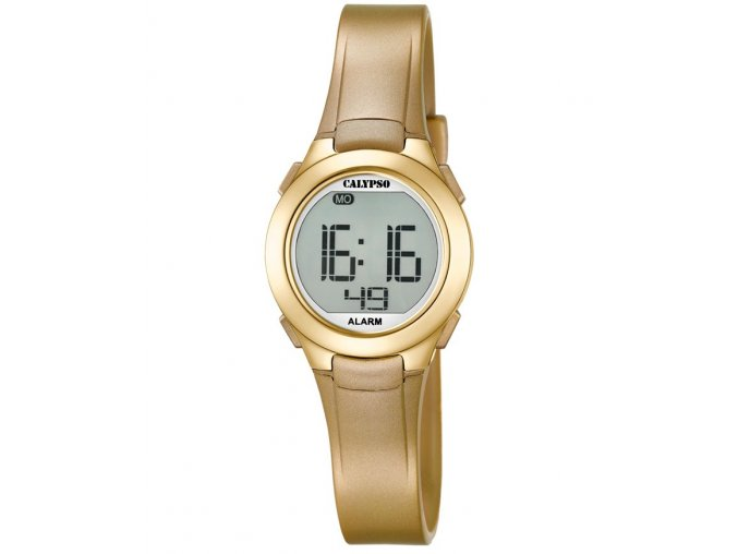detské hodinky CALYPSO k5677 3