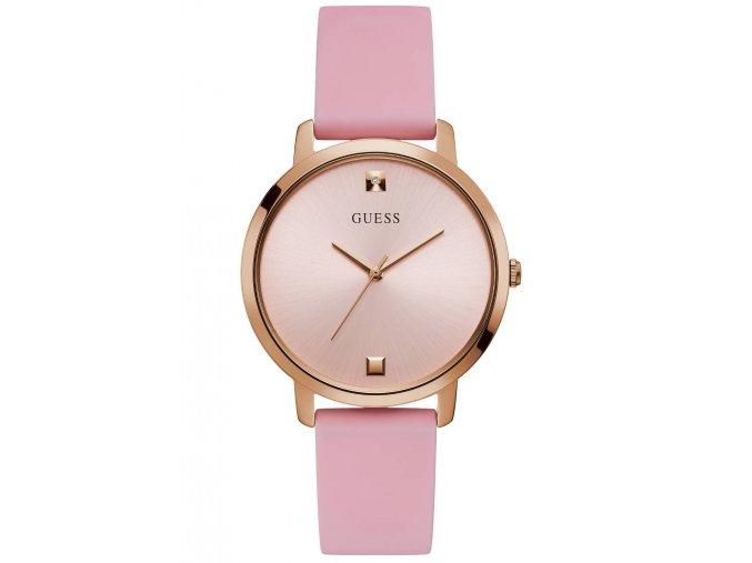Dámske hodinky Guess w1210l3