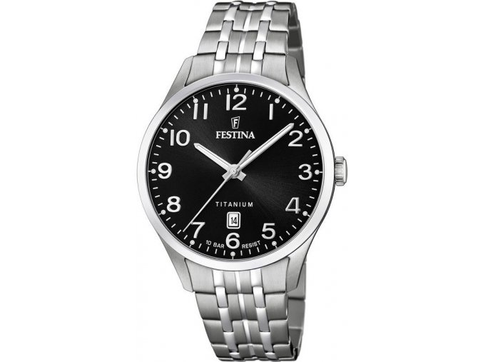 pánske hodinky festina 20466 3