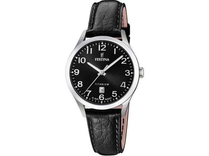 dámske hodinky festina 20469 3