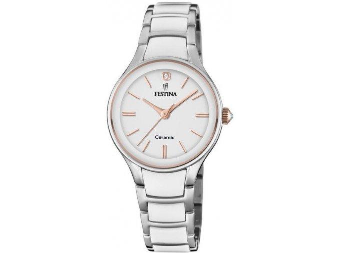dámske hodinky festina 20474 2