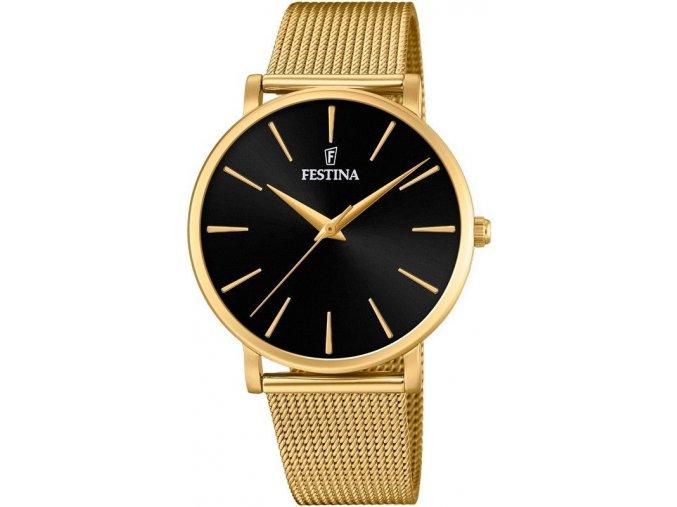 dámske hodinky festina 20476 2