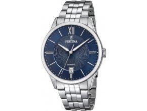 pánske hodinky Festina Klasic 20425 2