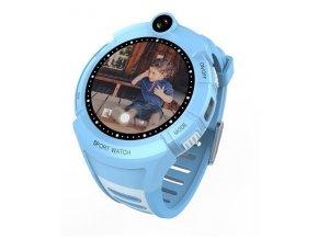 hodinky CARNEO GuardKid+ blue