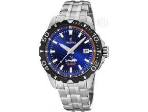 pánske hodinky festina 20461 1