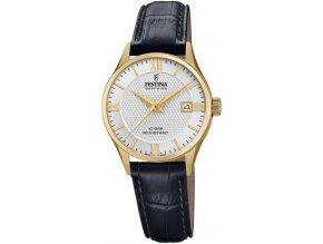dámske hodinky festina 20011 1