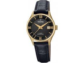 dámske hodinky festina 20011 4