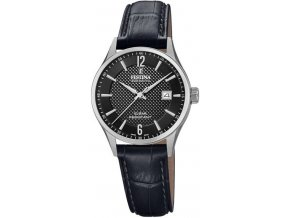 dámske hodinky festina 20009 4