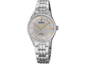 dámske hodinky festina 20006 2