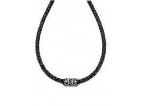 pánsky náhrdelník Lotus Style LS2069 1 2