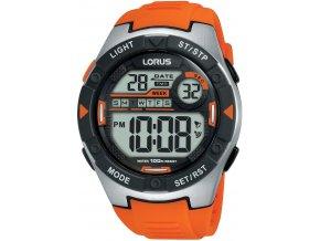 detské hodinky lorus R2303NX9