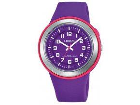 detské hodinky lorus R2311MX9