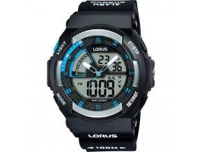 hodinky lorus R2323MX9