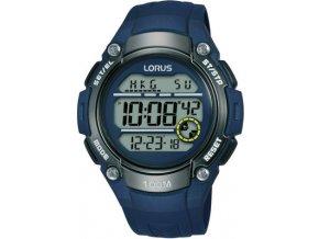 detské hodinky lorus R2329MX9