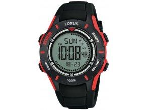 detské hodinky lorus R2361MX9