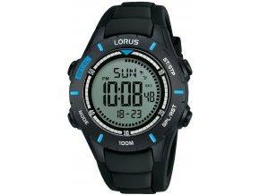 detské hodinky lorus R2367MX9