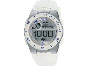detské hodinky lorus R2379KX9