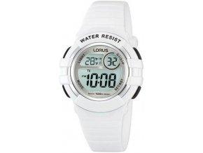detské hodinky lorus R2383HX9