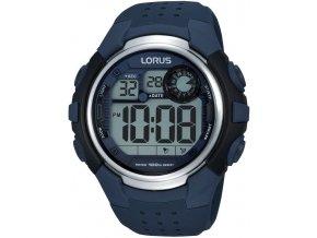 Pánske hodinky Lorus R2387KX9