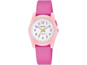 detské hodinky lorus R2389MX9