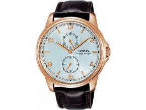Pánske hodinky Lorus R3A24AX9