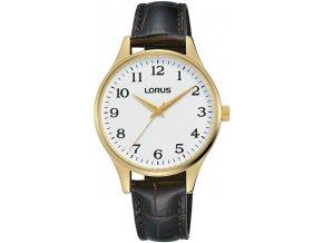 dámske hodinky lorus RG212PX9