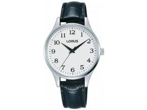 dámske hodinky lorus RG213PX9