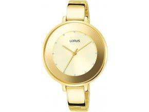 dámske hodinky lorus RG222MX9