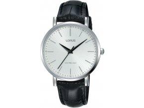 dámske hodinky lorus RG225QX9
