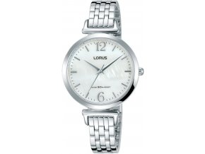 dámske hodinky lorus RG227NX9
