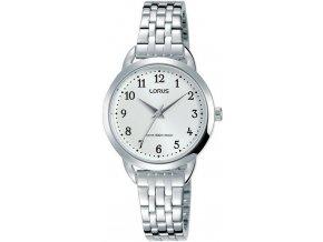 dámske hodinky lorus RG235NX9