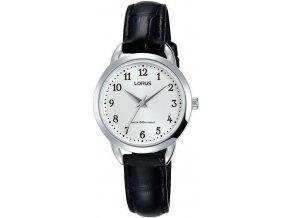 dámske hodinky lorus RG237NX9