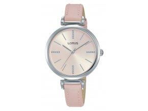 dámske hodinky lorus RG237QX9