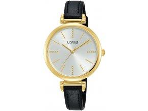 dámske hodinky lorus RG238QX9