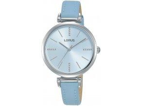 dámske hodinky lorus RG239QX9