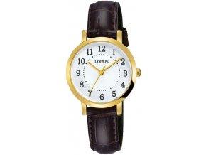 dámske hodinky lorus RG258MX9