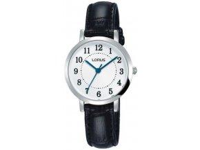 dámske hodinky lorus RG261MX9