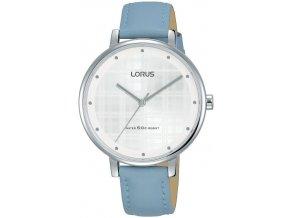 dámske hodinky lorus RG269PX9