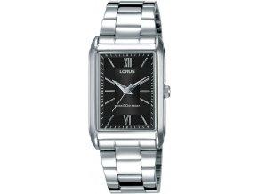 dámske hodinky lorus RG273MX9
