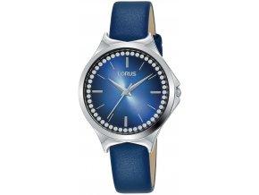 dámske hodinky lorus RG283QX9