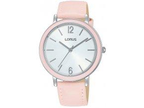 dámske hodinky lorus RG287NX9