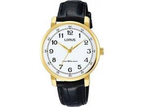 dámske hodinky lorus RG288MX9
