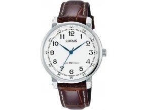 dámske hodinky lorus RG291MX9