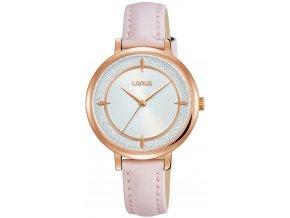 dámske hodinky lorus RG292NX9